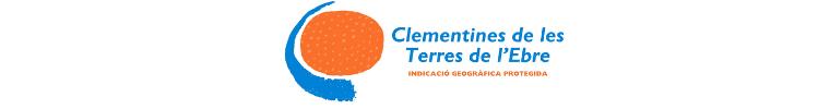 INDICACIÓ GEOGRÀFICA PROTEGIDA CLEMENTINES DE LES TERRES DE L'EBRE